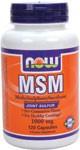 MSM NOW состав инструкция по применению стоимость